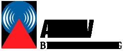 logo-brand2
