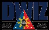 DWIZ-logo-e1493796729564
